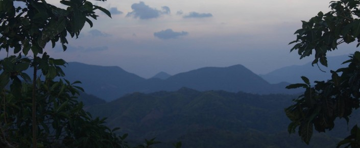 cropped-tanay-mountains01.jpg