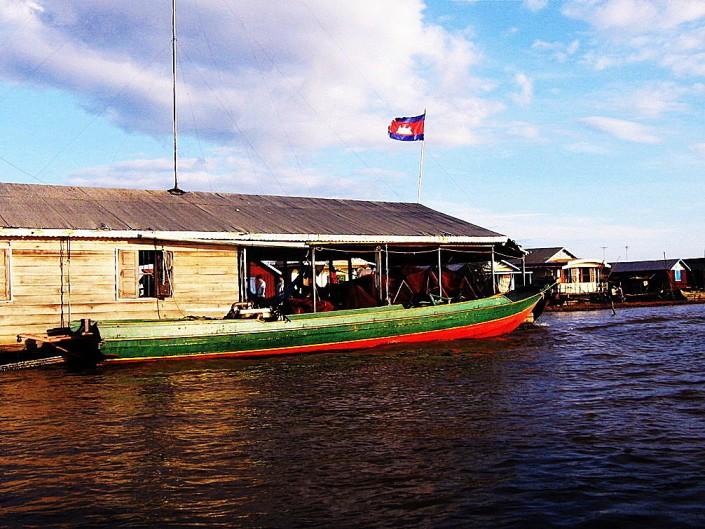 Tonle Sap01