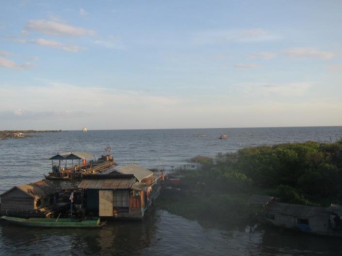 Tonle Sap05