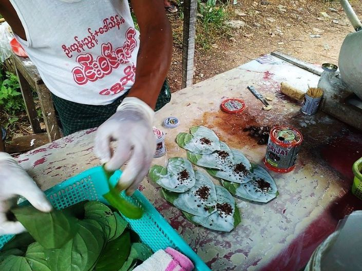 betel preparation01