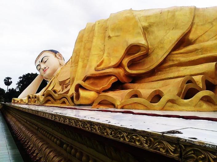 Nawdawgyi Myathalyaung01