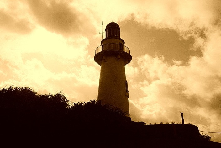 lighthouse10